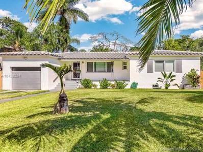 13821 NE Miami Ct, Miami, FL 33161 - MLS#: A10438254