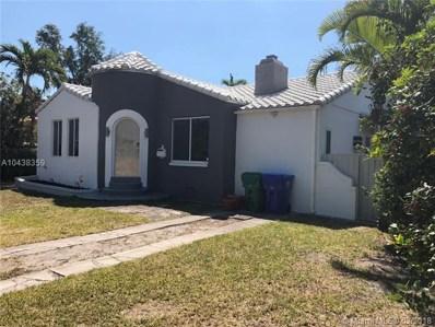 2336 SW 24th Ter, Miami, FL 33145 - MLS#: A10438359