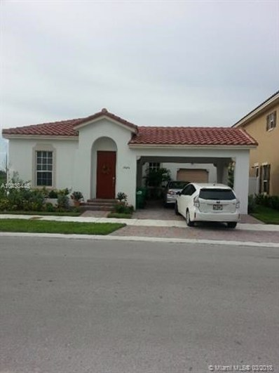 17185 SW 92nd St, Miami, FL 33196 - MLS#: A10438448