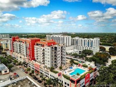 4100 Salzedo St UNIT 504, Coral Gables, FL 33146 - MLS#: A10438495