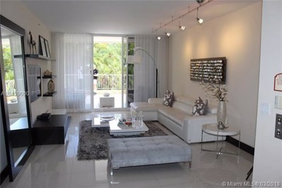 719 Crandon Blvd UNIT 210, Key Biscayne, FL 33149 - MLS#: A10439000