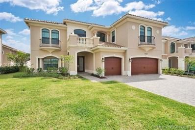 10280 Sweet Bay Ct, Parkland, FL 33076 - #: A10439038