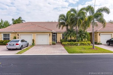 9457 Bridgeport Dr, West Palm Beach, FL 33411 - MLS#: A10439121