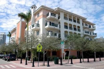300 Euclid Av UNIT 105, Miami Beach, FL 33139 - MLS#: A10439346