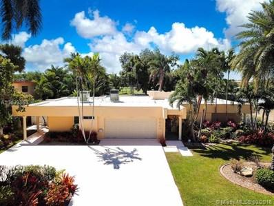 1550 Diplomat Pkwy, Hollywood, FL 33019 - MLS#: A10439360