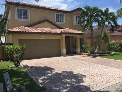 12367 SW 143rd Ln, Miami, FL 33186 - MLS#: A10439466