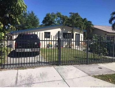 1971 W 2nd Ave, Hialeah, FL 33010 - MLS#: A10439596