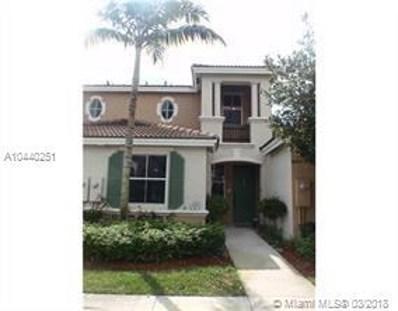 4202 NE 22nd Dr, Homestead, FL 33033 - MLS#: A10440251