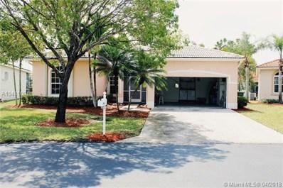 2590 SE 5th Ct, Homestead, FL 33033 - MLS#: A10441084