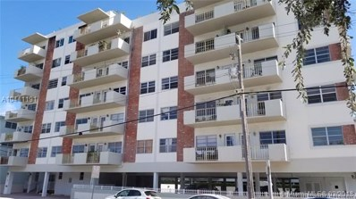 1130 11th St UNIT 2G, Miami Beach, FL 33139 - MLS#: A10441191