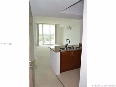 350 N Federal Hwy UNIT 1002, Boynton Beach, FL 33435 - MLS#: A10441257