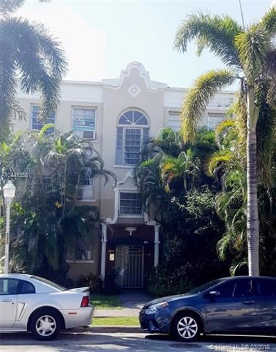 130 Antiquerra Ave, Coral Gables, FL 33134 - MLS#: A10441358