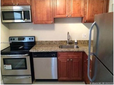 3001 NW 46th Ave UNIT 207, Lauderdale Lakes, FL 33313 - MLS#: A10441507