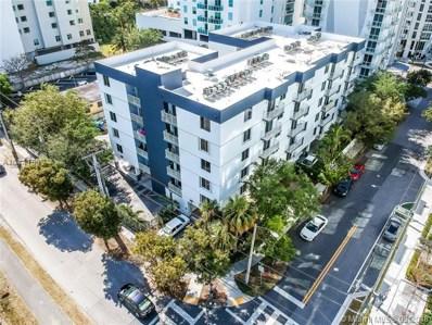 126 SW 17th Road UNIT 508, Miami, FL 33129 - MLS#: A10441589