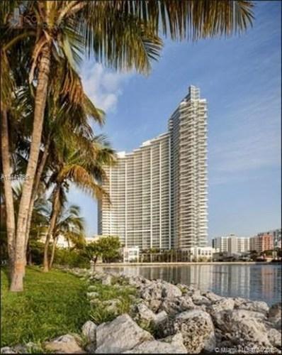 2020 N Bayshore Dr UNIT 3404, Miami, FL 33137 - #: A10441766