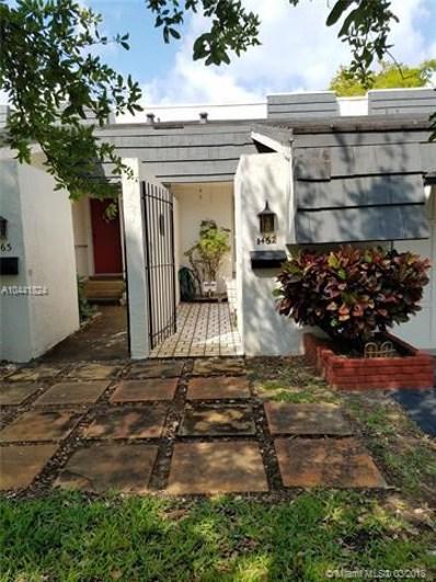 467 NW 68th Ave UNIT 705, Plantation, FL 33317 - MLS#: A10441824