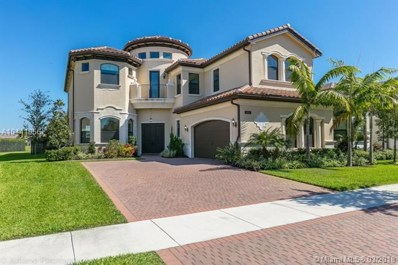 16908 Pavilion Way, Delray Beach, FL 33446 - MLS#: A10441956