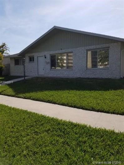 104 SE 3rd Ave, Dania Beach, FL 33004 - MLS#: A10442311