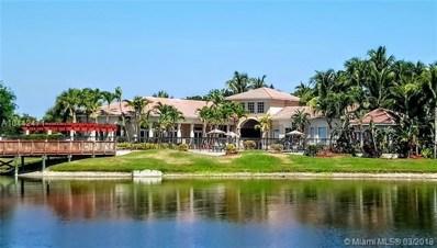 2424 Centergate Dr UNIT 202, Miramar, FL 33025 - MLS#: A10442471