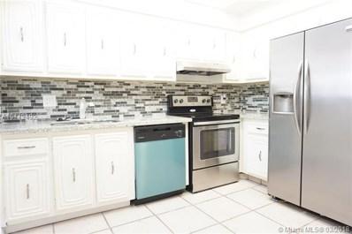 2200 Monroe St UNIT 14, Hollywood, FL 33020 - MLS#: A10442492