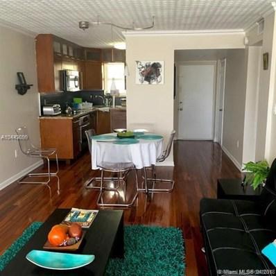600 NE 25th St UNIT 63, Miami, FL 33137 - MLS#: A10443099