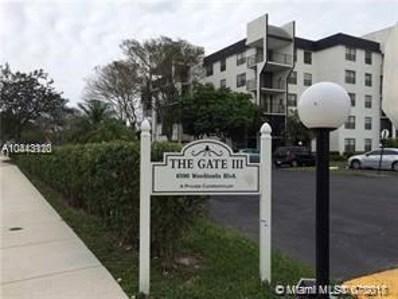 6190 Woodlands Blvd, Tamarac, FL 33319 - MLS#: A10443120