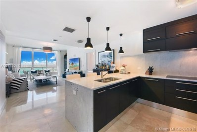 900 Biscayne Blvd UNIT 3102, Miami, FL 33132 - MLS#: A10443240