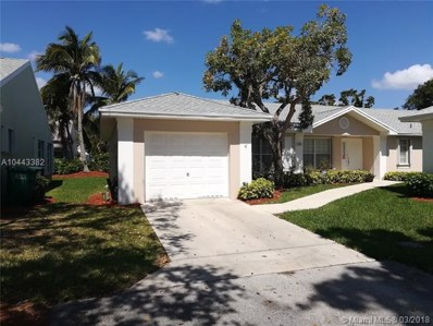 2285 SE 5th Ct, Homestead, FL 33033 - MLS#: A10443382