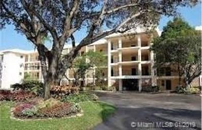 2900 N Palm Aire Dr UNIT 207, Pompano Beach, FL 33069 - MLS#: A10443450