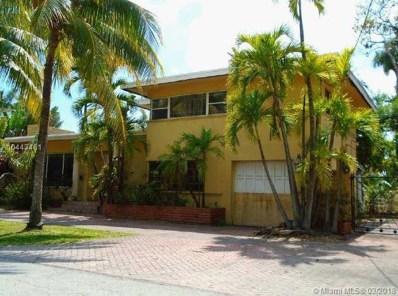 5850 Alton Rd, Miami Beach, FL 33140 - MLS#: A10443461
