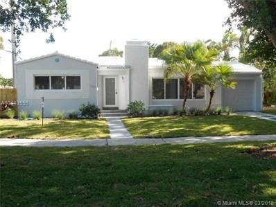 186 NE 107th St, Miami Shores, FL 33161 - MLS#: A10443556