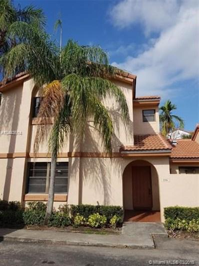 17290 NW 60th Ct, Hialeah, FL 33015 - MLS#: A10443614