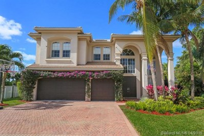 8578 Trailwinds Ct, Boynton Beach, FL 33473 - MLS#: A10443916