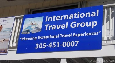 93911 Overseas Highway, Other City - Keys\/Islands\/Car>, FL 33037 - MLS#: A10444026