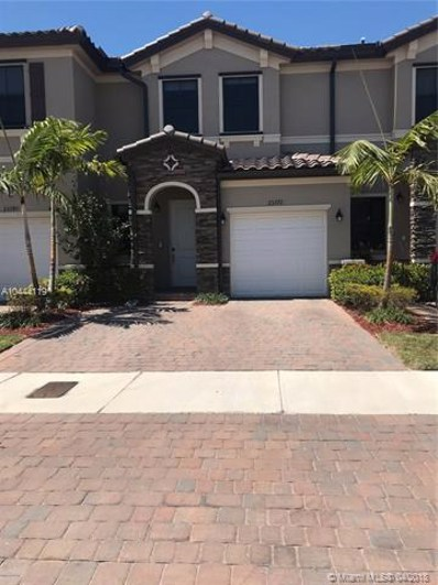 25372 SW 116th Ave, Homestead, FL 33032 - MLS#: A10444119