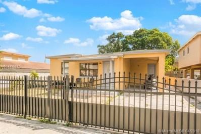326 E 6th St, Hialeah, FL 33010 - MLS#: A10444470