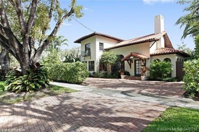 4211 N Bay Rd, Miami Beach, FL 33140 - MLS#: A10444835
