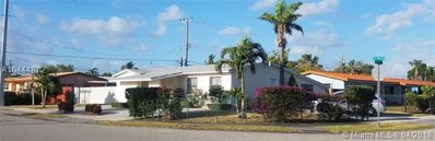 2946 SW 90th Ave, Miami, FL 33165 - MLS#: A10444872