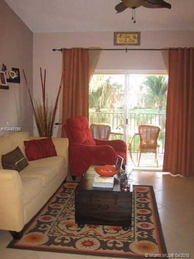 2041 Renaissance Blvd UNIT 208, Miramar, FL 33025 - MLS#: A10445156