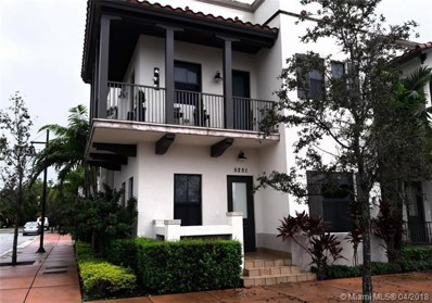 5251 NW 84th Ave, Doral, FL 33166 - MLS#: A10445176