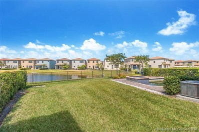 779 NE 191st Terrace, Miami, FL 33179 - MLS#: A10445370