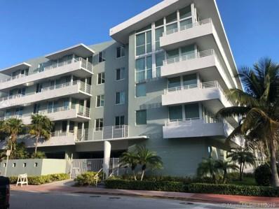 7800 Collins Ave UNIT 208, Miami Beach, FL 33141 - #: A10445662
