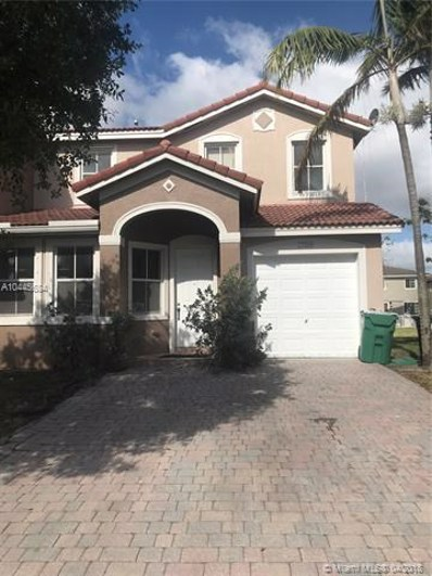 27500 SW 138th Path UNIT 27500, Homestead, FL 33032 - MLS#: A10445684