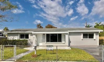 5830 SW 108th Pl, Miami, FL 33173 - #: A10445720