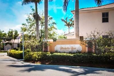 4215 NE 22nd Dr, Homestead, FL 33033 - MLS#: A10446228