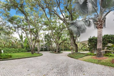 5445 Kerwood Oaks Dr, Coral Gables, FL 33156 - MLS#: A10446242
