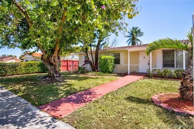 12814 SW 74th Ter, Miami, FL 33183 - MLS#: A10446569