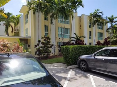9971 W Bay Harbor Dr UNIT 303, Bay Harbor Islands, FL 33154 - MLS#: A10446578