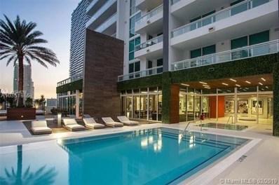 1080 Brickell Av UNIT 913, Miami, FL 33131 - #: A10446765