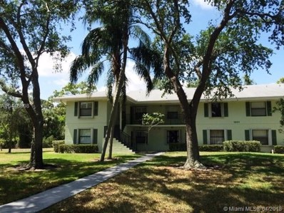 1501 Sabal Ridge Cir UNIT E, Palm Beach Gardens, FL 33418 - #: A10446808